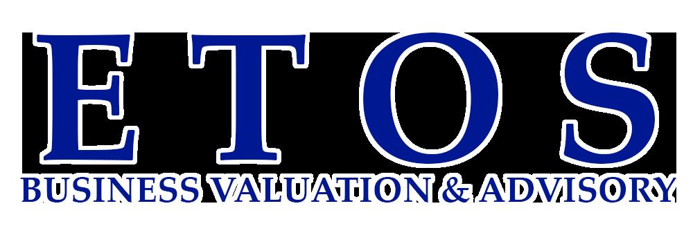 Evaluare garantare împrumut confidenţialitate